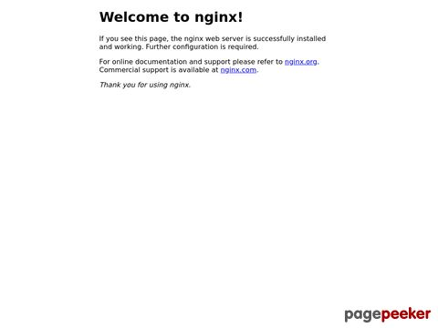 Screeshot of Berkshire Computer Recycling | Free IT Disposal & Recycling