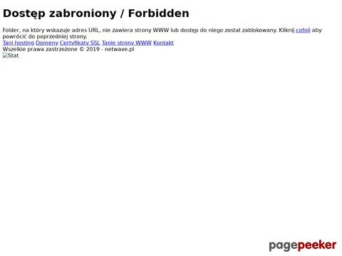 Bezodmowy.pl - blog o ubezpieczeniach