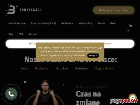bodytec20.pl