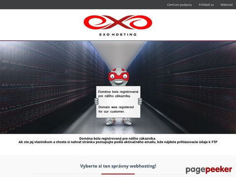 Bull of Diamond