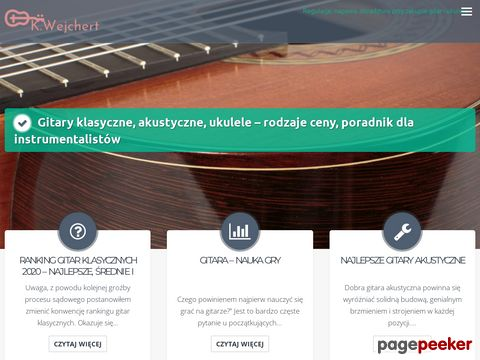 E-gitara.net