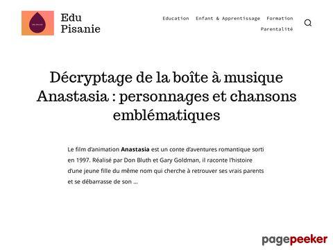 Więcej o stronie : edu-pisanie.eu - pisanie prac zaliczeniowych