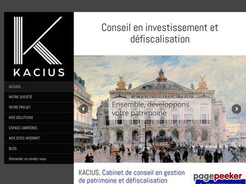 Thumbnail de http://kacius.fr/