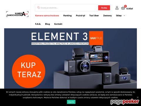 Http://kamerasamochodowa.com.pl