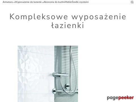 Https://lazienkownia.pl