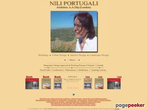 http://niliportugali.com