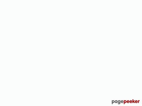 PodnosnikiKoszowe.pl zwyżki