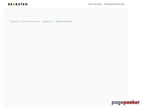 Rekruteo.pl