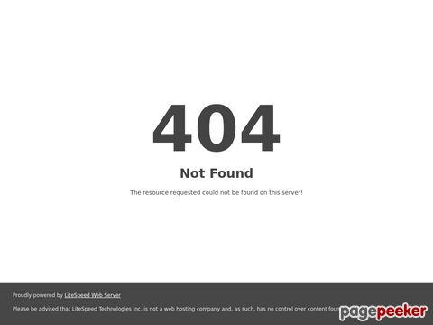 Screeshot of Recruitment Process Outsourcing India |RPO Services–Engagement Models