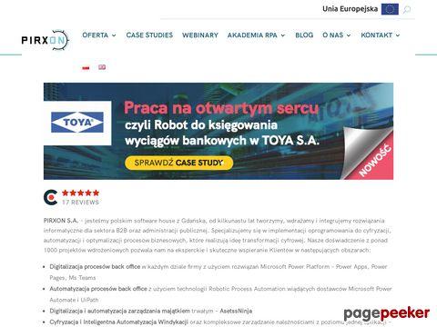 Kody kreskowe - smartmedia.com.pl
