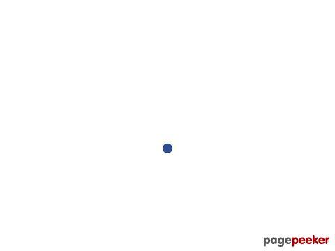 ŚwiatŚwiatła.pl - Oświetlenie, Lampy, Kinkiety