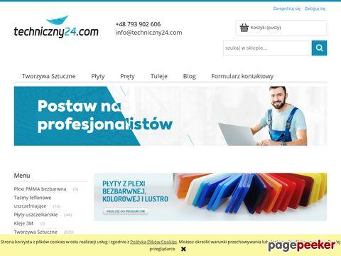Sklep Techniczny24.com