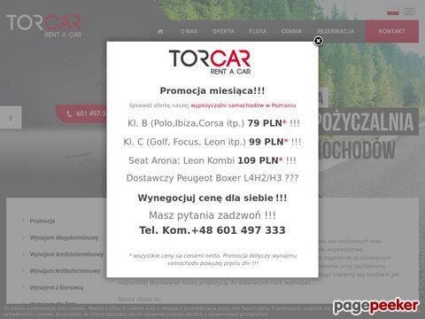 http://torcar24.pl/aktualnosci/n/wypozyczalnia-samochodow-buk.html