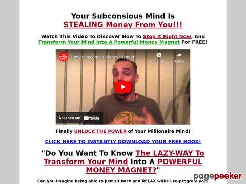 5meditations.com