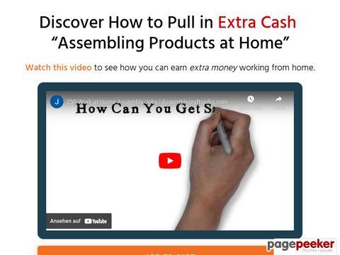 Assemblecraftsjobs.com