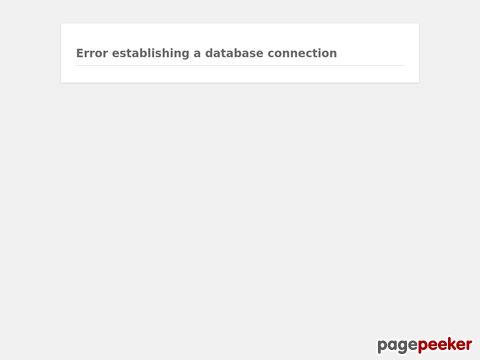 Easywinnerpro.com