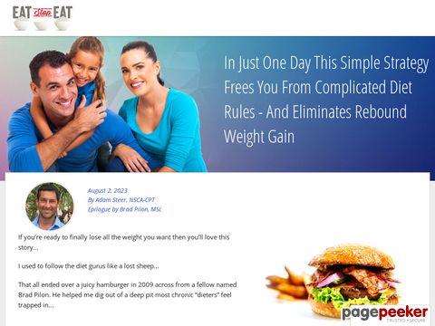 Eatstopeat.com