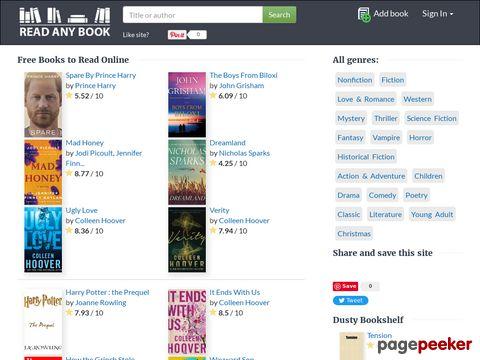Feng-shui-ebooks.com