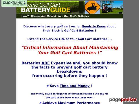Golfcartbatteryguide.info