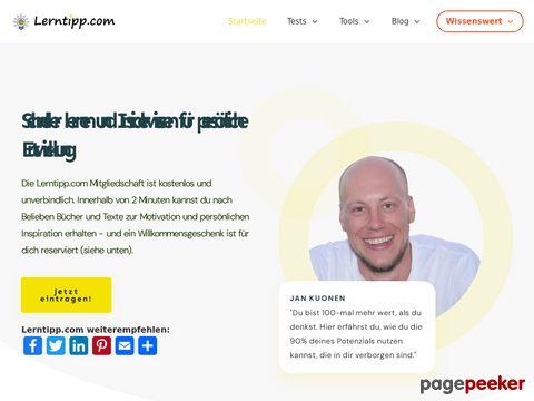 Lerntipp.com