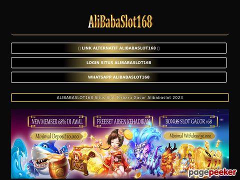 Localleadplan.com
