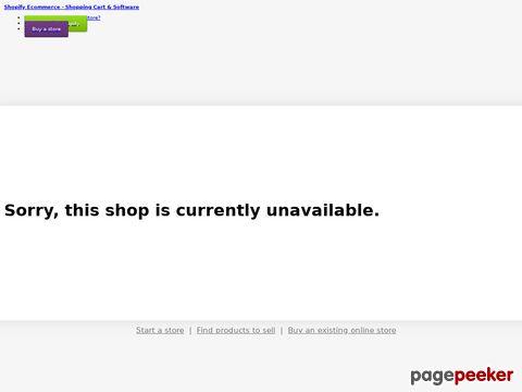 Mypretendplace.com