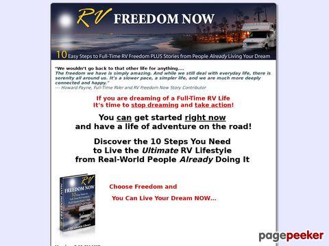 Rvfreedomnow.com