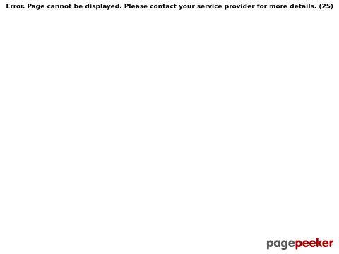 Stockbarometer.com