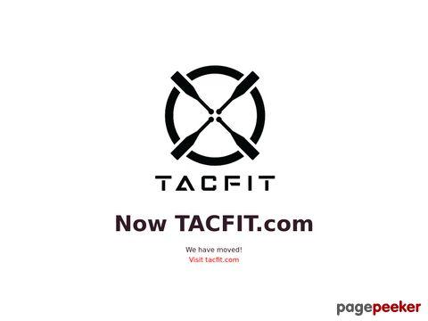 Tacfit-survival.com
