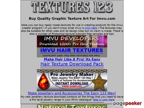 Textures123.com