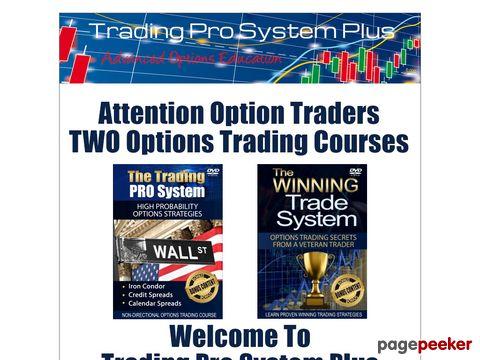 Tradingprosystemplus.com
