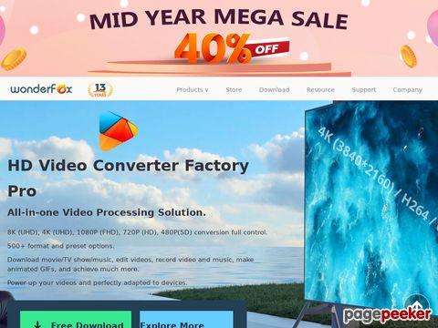 Videoconverterfactory.com