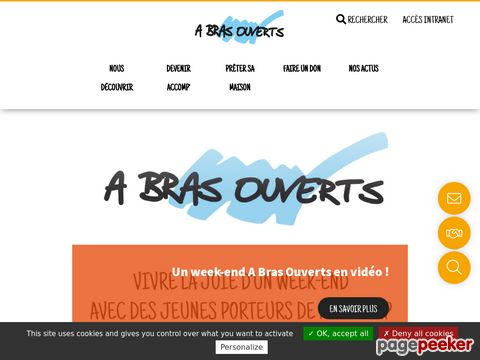 http://www.abrasouverts.asso.fr/
