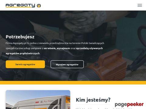 agregaty.pl