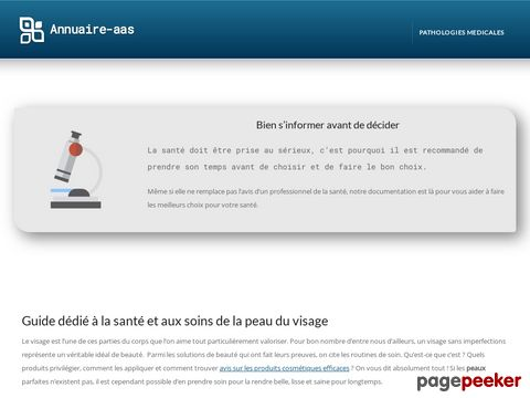 http://www.annuaire-aas.com/