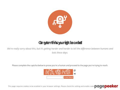 Bangladesh High Commission Canberra