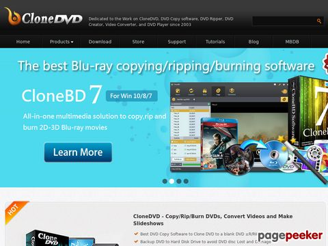 clonedvd.net