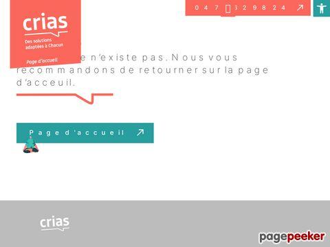 http://www.criasmieuxvivre.fr/index.php/CRIAS/Services/Handicap-Car-Vacances