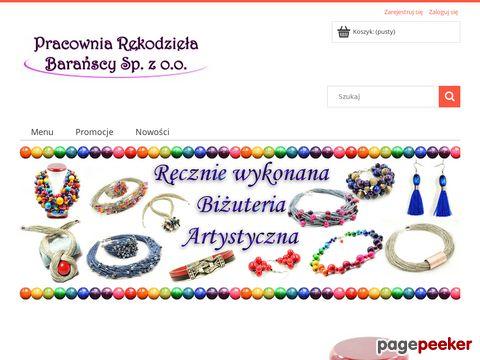 decor-house.com.pl