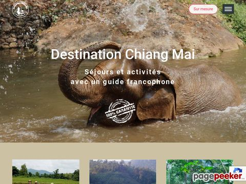 Thumbnail de http://www.destinationchiangmai-fr.com