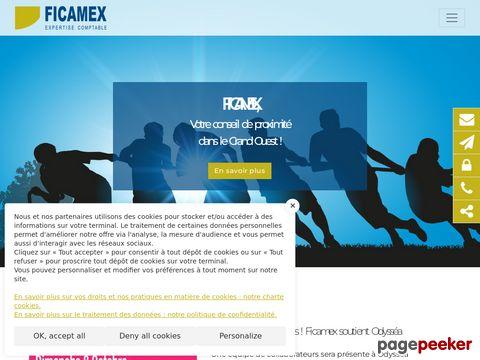 Thumbnail de http://www.ficamex.fr/