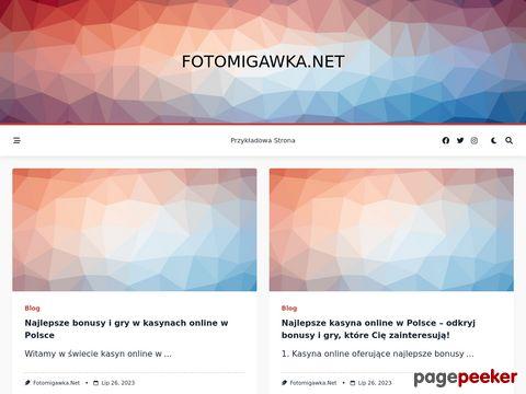 Fotografia ślubna i filmowanie