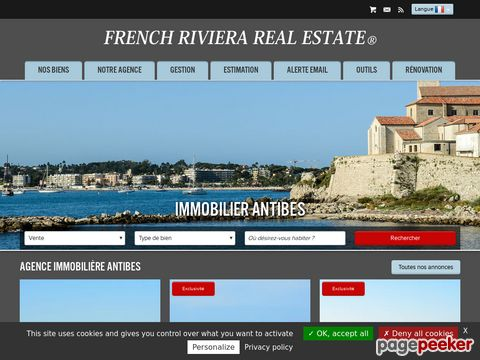 Thumbnail de http://www.frenchrivierarealestate.fr