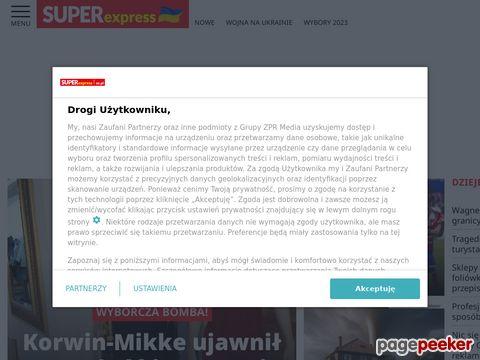 Uroda i kosmetyki - Glamki.pl