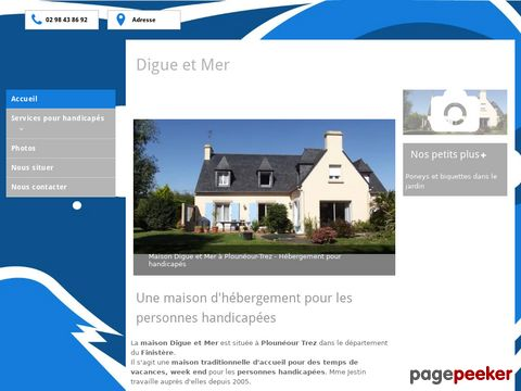http://www.hebergement-handicapes-finistere.fr/