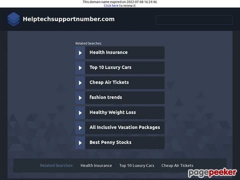 Screeshot of Gmail Technical Support Number – 1-844-780-6751 USA & Canada Users for password recovery.