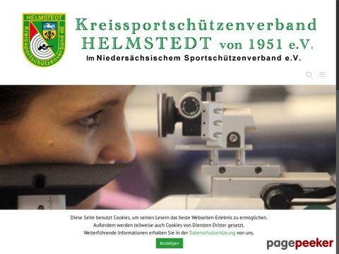 KSV Helmstedt