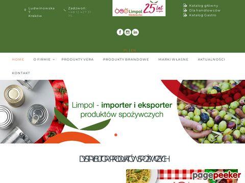 limpol.pl