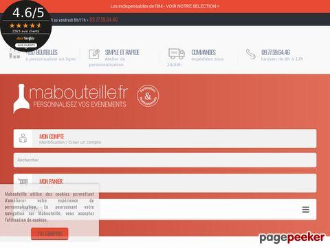 Thumbnail de http://www.mabouteille.fr