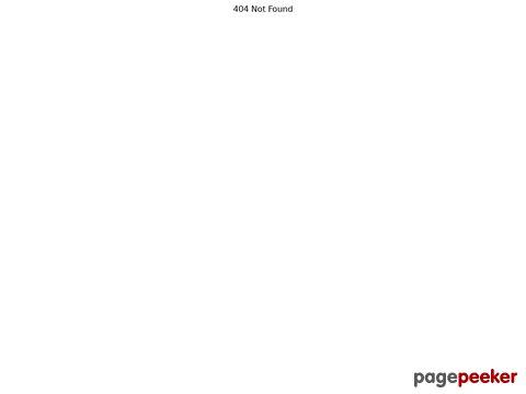 Screeshot of China Winding Machine,Precision Winder,Yarn Winder Manufacturer